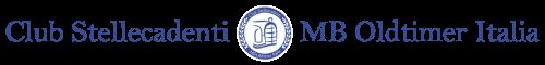 Logo-long-22